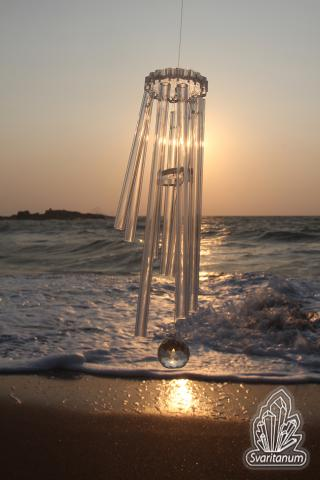 windchimes, chimes, chime bar, barchimes, crystlal, harp, crystal harp