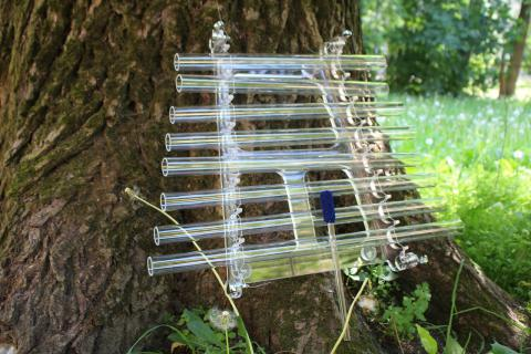 crystal harp, xylophone, extra, travelling, sound healing, meditation, sound bath, crystal bowl